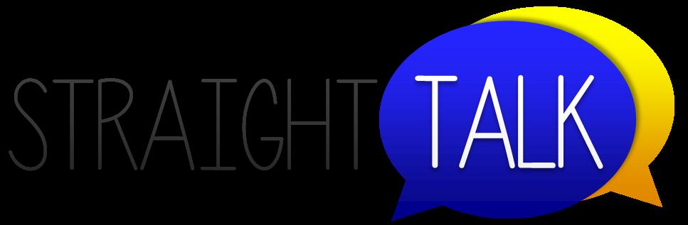 LogoBY
